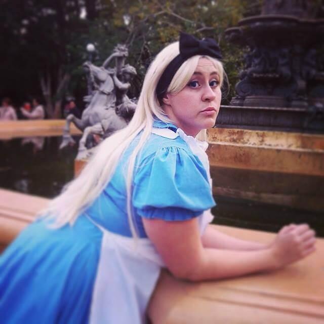 Alice 5