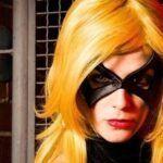 #157 Cosplay do dia: Nathalia Mello (Miss Marvel)
