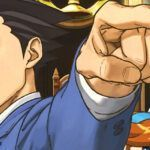 Cosplay vs Direitos Autorais: Descubra a relação no mundo cosplay