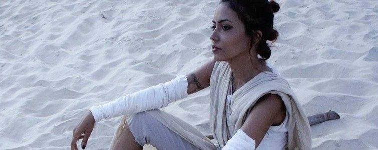 Bianca Rosendo