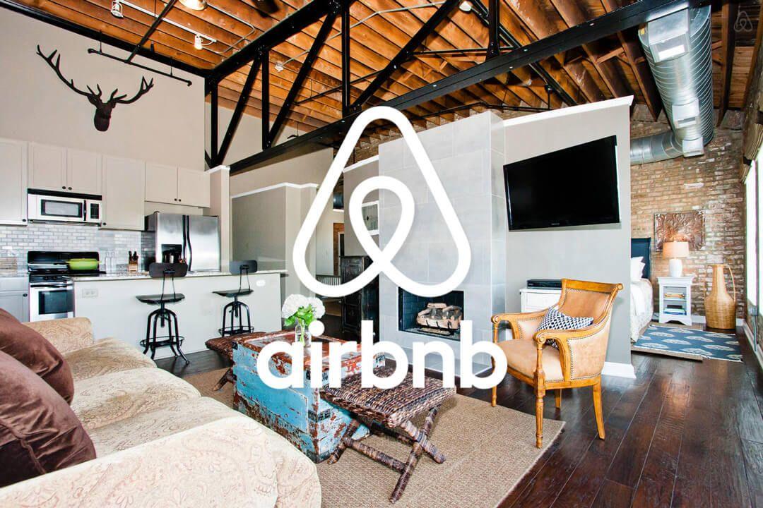 airbnb original