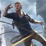 Uncharted - 35 coisas que você não sabia sobre Uncharted