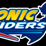 Sonic Riders Personagens E Histórias Sobre O Jogo