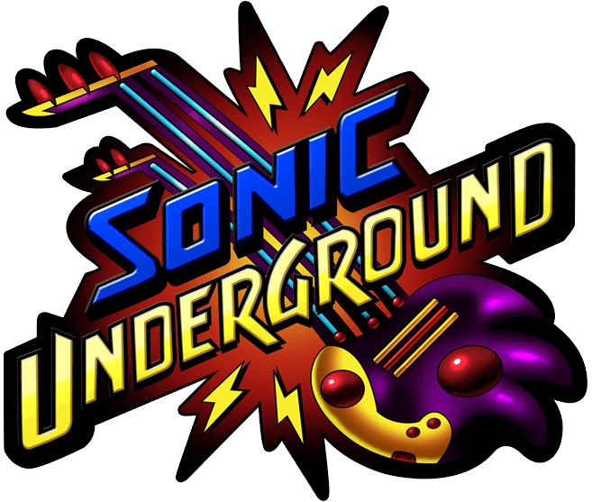 Jogo Sonic