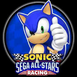 Concept Arts de Sonic
