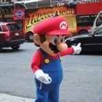 Mario Kart Wii - Vamos Jogar?
