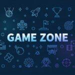 Indústria de games - Quais são os principais eventos da área?