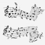 As grandes mentes por trás das trilhas sonoras