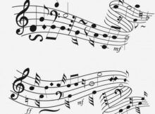 trilhas sonoras 1