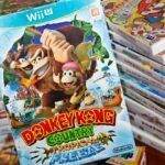 Donkey Kong Country 2 - Clássicos Dos Games