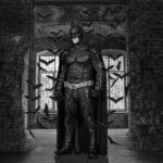 Qual a ordem cronológica dos filmes da DC