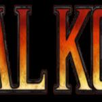 Personagens femininas do Mortal Kombat