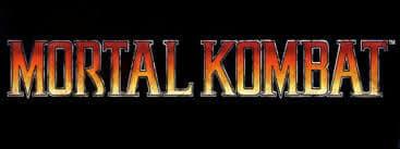 video game mortal kombat