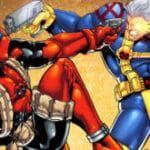 Os Maiores inimigos do Deadpool