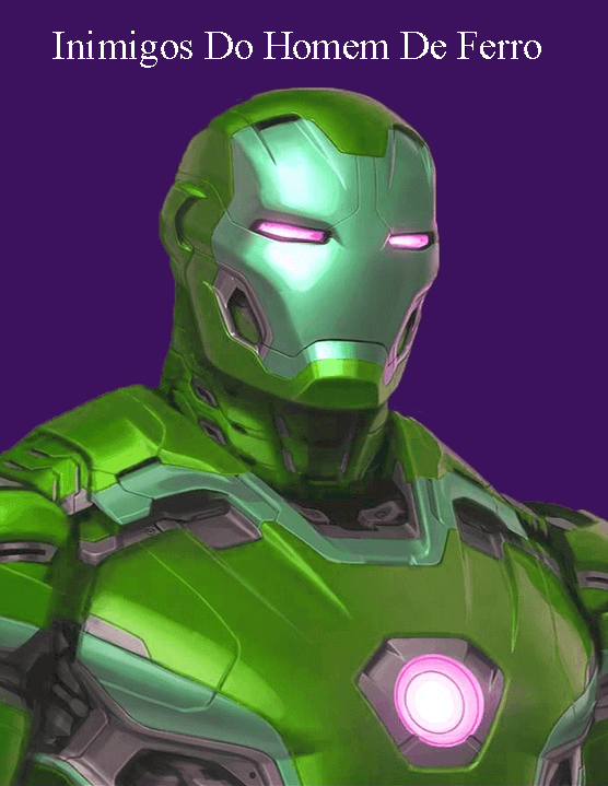 inimigos iron man.jpg