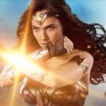 Lendas do Universo DC Mulher Maravilha