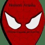 Homem-Aranha – A Última Caçada de Kraven