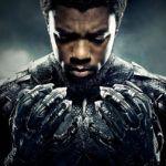 Pantera Negra – Grande herói