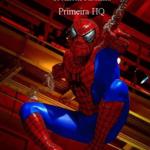 Homem-Aranha - Qual foi a primeira HQ?