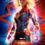 Capitã Marvel - Quais são os seus super poderes?