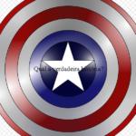 Capitão América - Qual a verdadeira história?