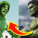 Qual o significado do nome do Hulk?