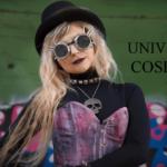 ➡️{Review Completo} Saiba Tudo Sobre O Universo Cosplay! ❤️
