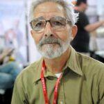 José Luis García-López a glória e o esplendor