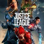 Liga da Justiça: Snyder e Elfman resgatam tom clássico
