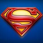 Quais os maiores inimigos do Superman?
