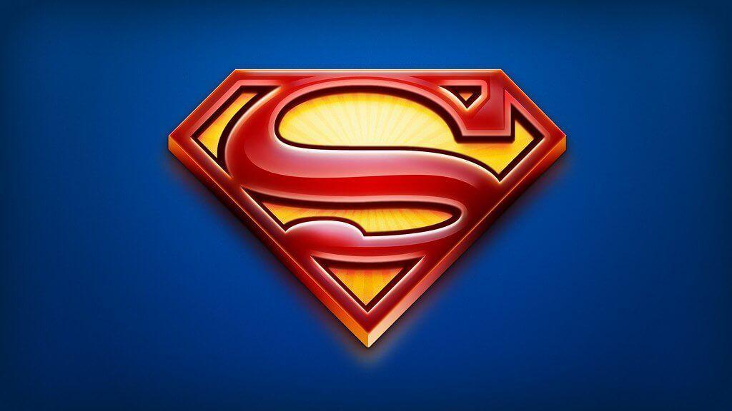 Quais são os maiores inimigos do Superman?